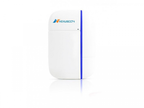 SENSORE PER PORTA/FINESTRA WIRELESS, 868 MHZ